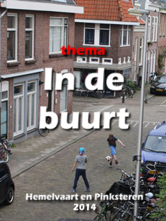 cover-2014-InDeBuurt-1