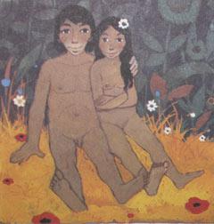 Adam-en-Eva-Kijkbijbel-IMG_8232.jpg