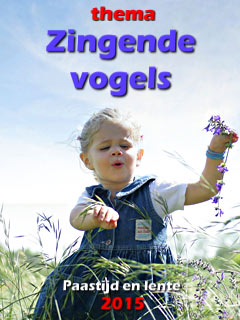 cover-2015-ZingendeVogels-3