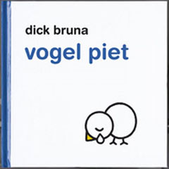 vogel piet cover